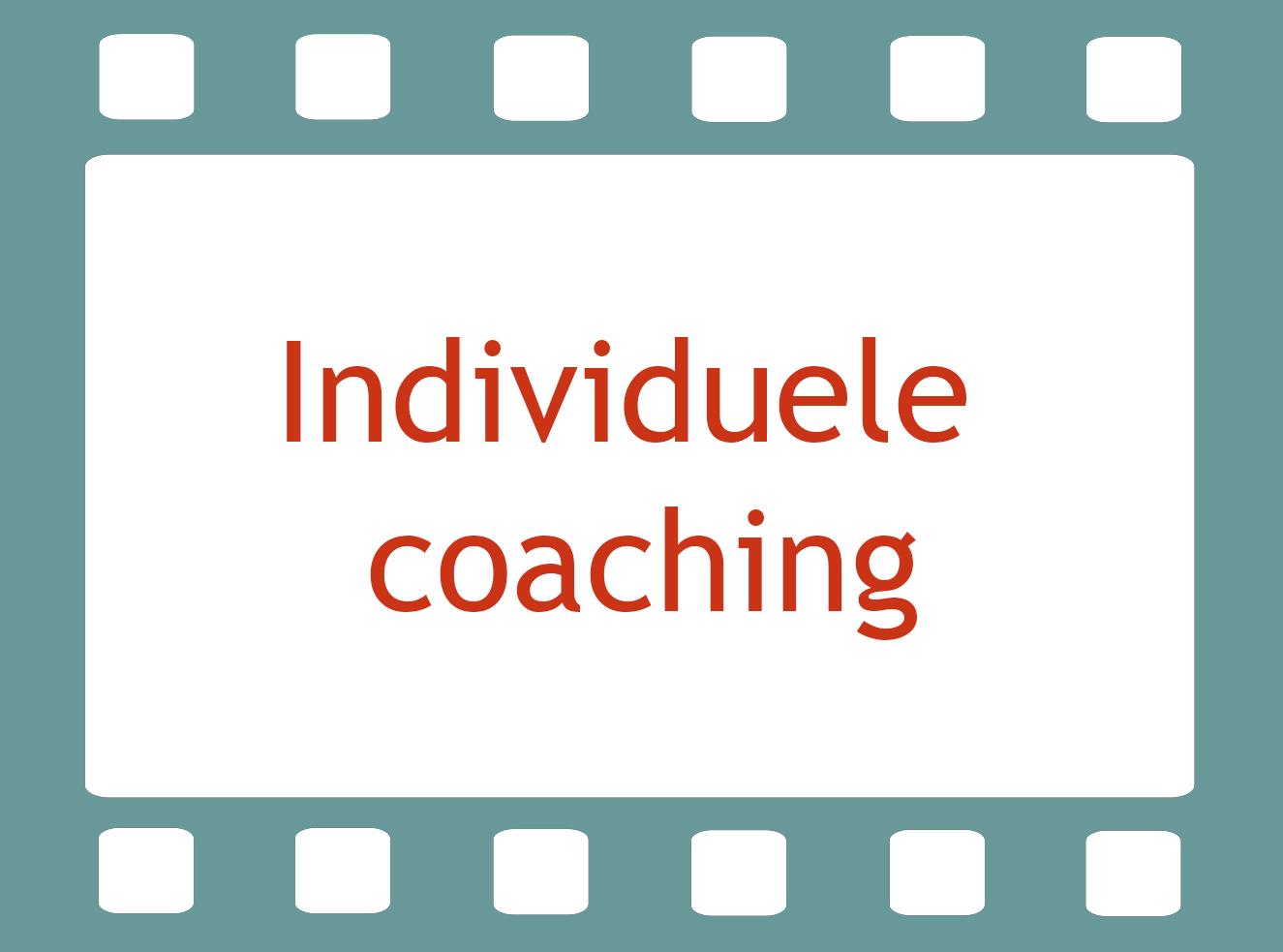indi coaching
